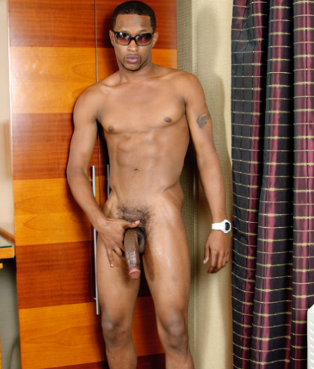 Join. agree Usher naked can