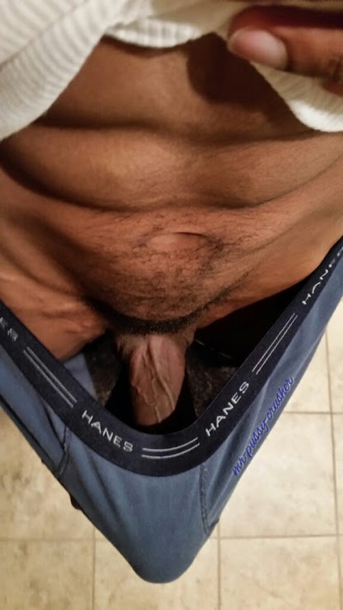 naked black man 44a