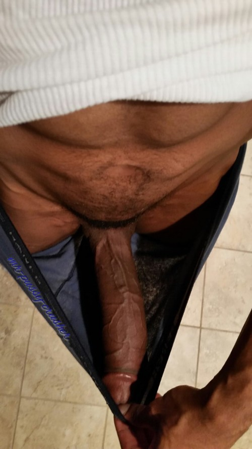 naked black man 44b